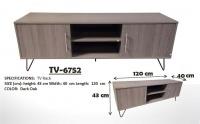 Model: TV-6752