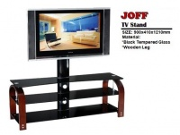 Model: JOFF