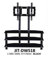 Model: JIT DW518