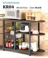 Model: KR04