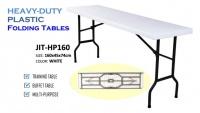 Model: JIT HP160