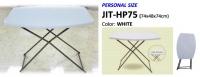 Model: JIT HP75
