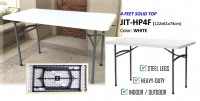 Model: JIT HP4F