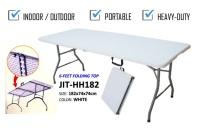 Model: JIT HH182