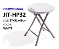Model: JIT HP32
