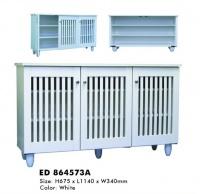 Model: ED 864573A
