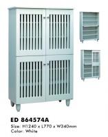 Model: ED 864574A
