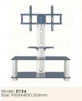 Model: D134