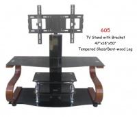 Model: 605