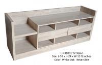Model: LH31051