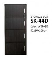Model: SK 44D