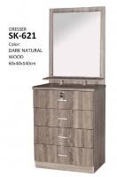 Model: SK 621