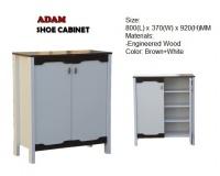 Model: ADAM