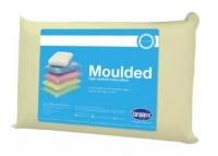 Model: MOULDED