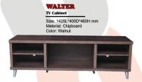 Model: WALTER