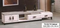 Model: TV-131 RW