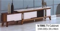 Model: V7091