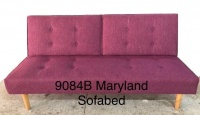 Model: 9084B MARYLAND
