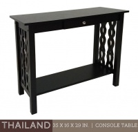 Model: THAILAND