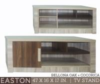 Model: EASTON