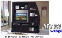Model: JIT TV50