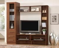 Model: JIT TV60