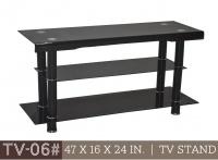 Model: TV-06