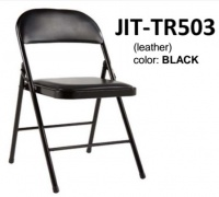 Model: JIT TR503