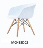 Model: MCH18DC2