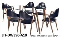 Model: JIT DW390-A10  (6's)