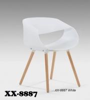 Model: XX-8887