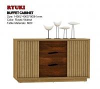 Model: RYUKI