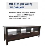 Model: MH 8123