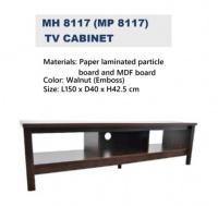 Model: MH 8117