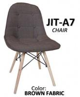 Model: JIT A7