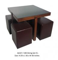 Model: A6337 / S90  (4's)