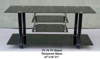 Model: TV-76