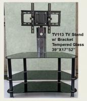 Model: TV-113