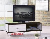 Model: TV-17203