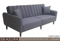 Model: SB AZURA