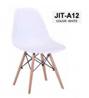 Model: JIT A12