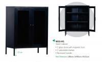 Model: WLS-H1