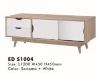 Model: ED S1004