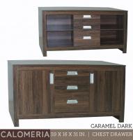 Model: CALOMERIA