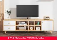 Model: O-TV103-BW