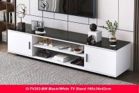 Model: O-TV202-BW