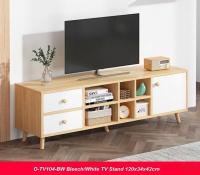 Model: O-TV104-BW