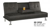 Model: ED SF02