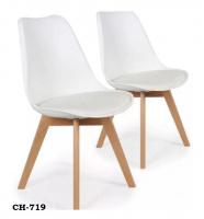 Model: CH719
