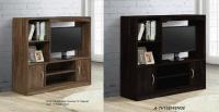 Model: TV-115